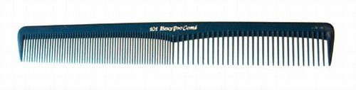 Sensei Beuy Pro Comb Model B101