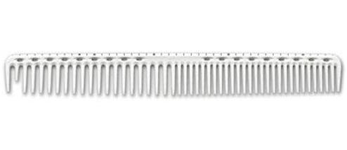 YS Park G33 Comb