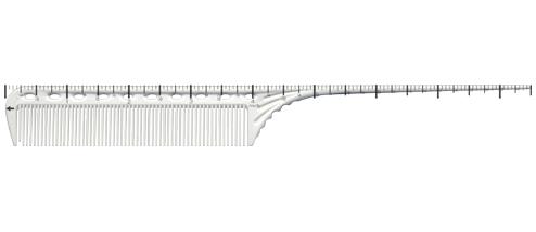 YS Park GI11 Comb