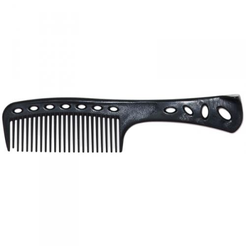 YS Park 601 Tinting Comb - Black