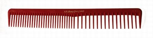 Sensei's Beuy Pro Comb Model B105