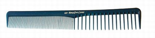 Sensei's Beuy Pro Comb Model B107