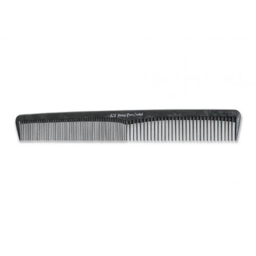 Beuy Pro 101 Comb Gray