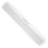 Beuy Pro 105 Cutting Comb - White