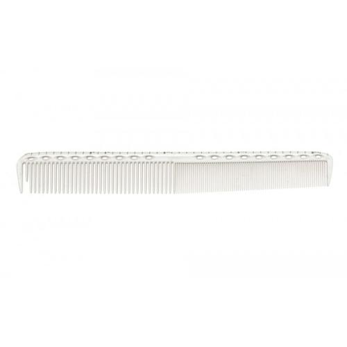 YS Park G35 Comb