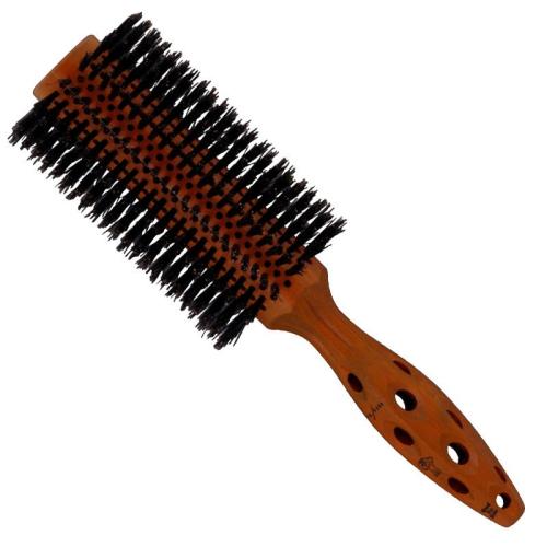 YS Park 71DA2 Daruma Straightening Brush