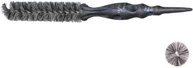 YS Park 30PC2 Petite Curl Brush
