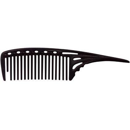 YS Park 603 Comb