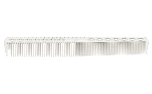 YS Park G39 Comb
