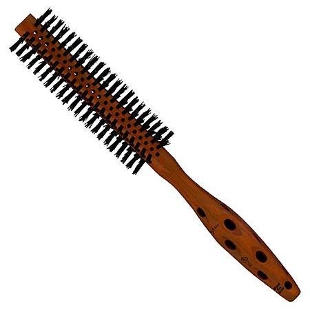 YS Park 46DA7 Daruma Straightening Brush
