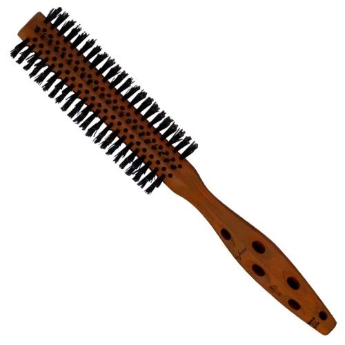 YS Park 50DA6 Daruma Straightening Brush