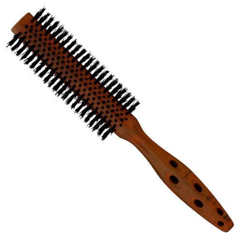 YS Park 55DA5 Daruma Straightening Brush