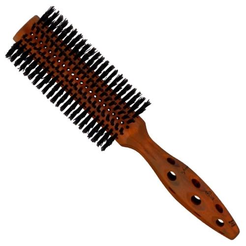 YS Park 64DA3 Daruma Straightening Brush