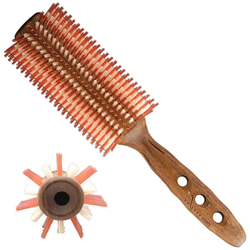 YS Park 55G2 Brush