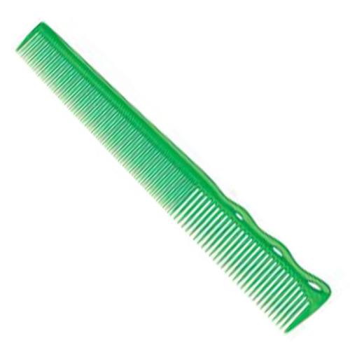 YS Park Comb 232 Green