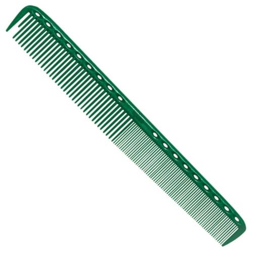 YS Park Comb 335 Green