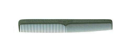 Beuy Pro 20 Cesibon Green Comb