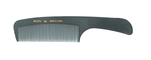BW Boyd 272 Carbon Comb