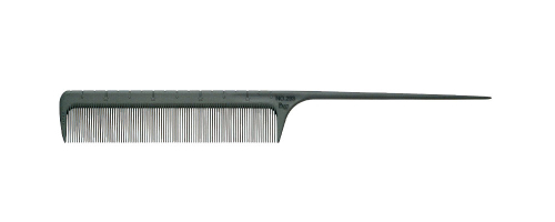 BW Boyd 293 Carbon Tail Comb