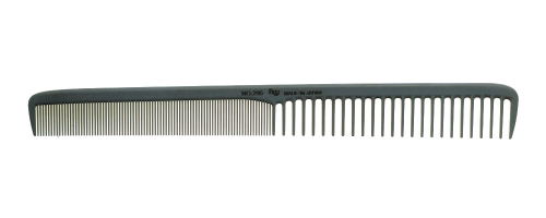 BW Boyd 295 Carbon Extra Long Cutting Comb