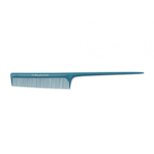 Beuy Pro 13 Tail Comb blue
